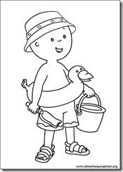 Caillou_desenhos_colorir_pintar_imprimir-12