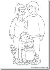 Caillou_desenhos_colorir_pintar_imprimir-13