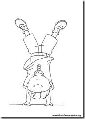 Caillou_desenhos_colorir_pintar_imprimir-24