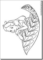 alice_pais_das_maravilhas_desenhos_colorir_pintar_imprimir-01
