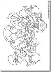 alice_pais_das_maravilhas_desenhos_colorir_pintar_imprimir-03