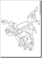 alice_pais_das_maravilhas_desenhos_colorir_pintar_imprimir-04