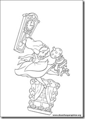 alice_pais_das_maravilhas_desenhos_colorir_pintar_imprimir-05