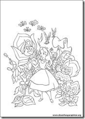 alice_pais_das_maravilhas_desenhos_colorir_pintar_imprimir-06