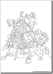 alice_pais_das_maravilhas_desenhos_colorir_pintar_imprimir-07