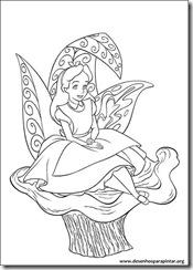 alice_pais_das_maravilhas_desenhos_colorir_pintar_imprimir-10