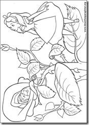 alice_pais_das_maravilhas_desenhos_colorir_pintar_imprimir-12