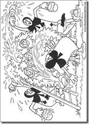 alice_pais_das_maravilhas_desenhos_colorir_pintar_imprimir-13