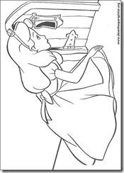 alice_pais_das_maravilhas_desenhos_colorir_pintar_imprimir-17