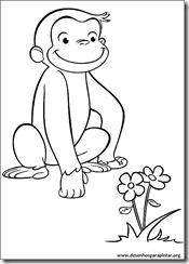george_o_curioso_desenhos_colorir_pintar_imprimir-06