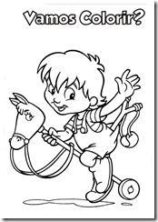 sitio_picapau_amarelo_desenhos_colorir_pintar_imprimir-05