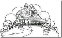 sitio_picapau_amarelo_desenhos_colorir_pintar_imprimir-09
