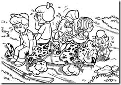 sitio_picapau_amarelo_desenhos_colorir_pintar_imprimir-13