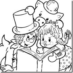 sitio_picapau_amarelo_desenhos_colorir_pintar_imprimir-15