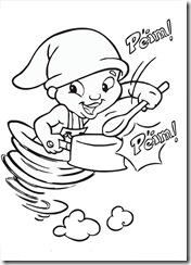 sitio_picapau_amarelo_desenhos_colorir_pintar_imprimir-18