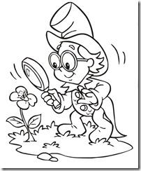 sitio_picapau_amarelo_desenhos_colorir_pintar_imprimir-22