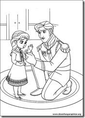 frozen_reino_do_gelo_desenhos_colorir_pintar_imprimir-04