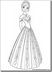 frozen_reino_do_gelo_desenhos_colorir_pintar_imprimir-09