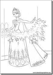 frozen_reino_do_gelo_desenhos_colorir_pintar_imprimir-10