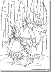 frozen_reino_do_gelo_desenhos_colorir_pintar_imprimir-13