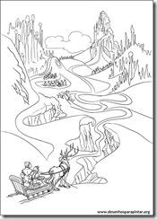 frozen_reino_do_gelo_desenhos_colorir_pintar_imprimir-14