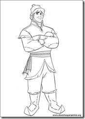 frozen_reino_do_gelo_desenhos_colorir_pintar_imprimir-15