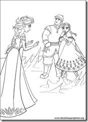 frozen_reino_do_gelo_desenhos_colorir_pintar_imprimir-17