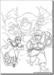frozen_reino_do_gelo_desenhos_colorir_pintar_imprimir-18