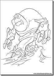 frozen_reino_do_gelo_desenhos_colorir_pintar_imprimir-19