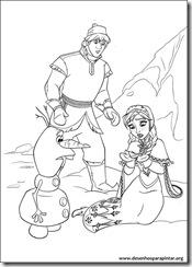 frozen_reino_do_gelo_desenhos_colorir_pintar_imprimir-20
