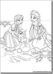 frozen_reino_do_gelo_desenhos_colorir_pintar_imprimir-25