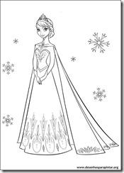 frozen_reino_do_gelo_desenhos_colorir_pintar_imprimir-31