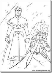 frozen_reino_do_gelo_desenhos_colorir_pintar_imprimir-32