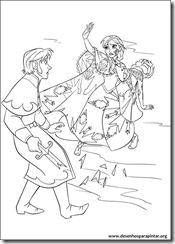 frozen_reino_do_gelo_desenhos_colorir_pintar_imprimir-33