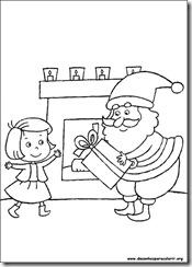 papai_noel_natal_desenhos_colorir_pintar_imprimir-10