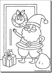papai_noel_natal_desenhos_colorir_pintar_imprimir-16