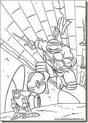 tartarugas_ninja_desenhos_colorir_pintar_imprimir-02