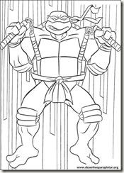tartarugas_ninja_desenhos_colorir_pintar_imprimir-16