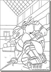 tartarugas_ninja_desenhos_colorir_pintar_imprimir-17