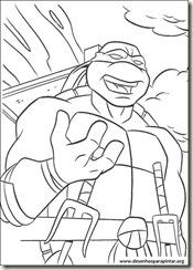 tartarugas_ninja_desenhos_colorir_pintar_imprimir-19