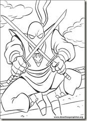 tartarugas_ninja_desenhos_colorir_pintar_imprimir-21
