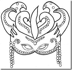 mascaras_de_carnaval_desenhos_colorir_pintar_imprimir-06
