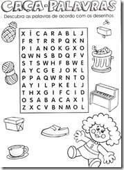 caça_palavras_faicl_crianças_desenhos_colorir_pintar_imprimir-01