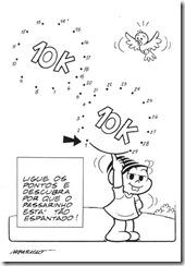 liga_ligue_pontos_turma_monica_desenhos_imprimir_colorir_pintar-06
