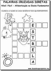 palavra_cruzada_alfabetizacao_passatempo-1