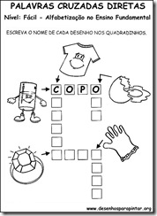 palavra_cruzada_alfabetizacao_passatempo-3