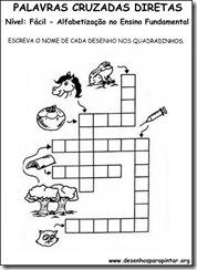 palavra_cruzada_alfabetizacao_passatempo-5
