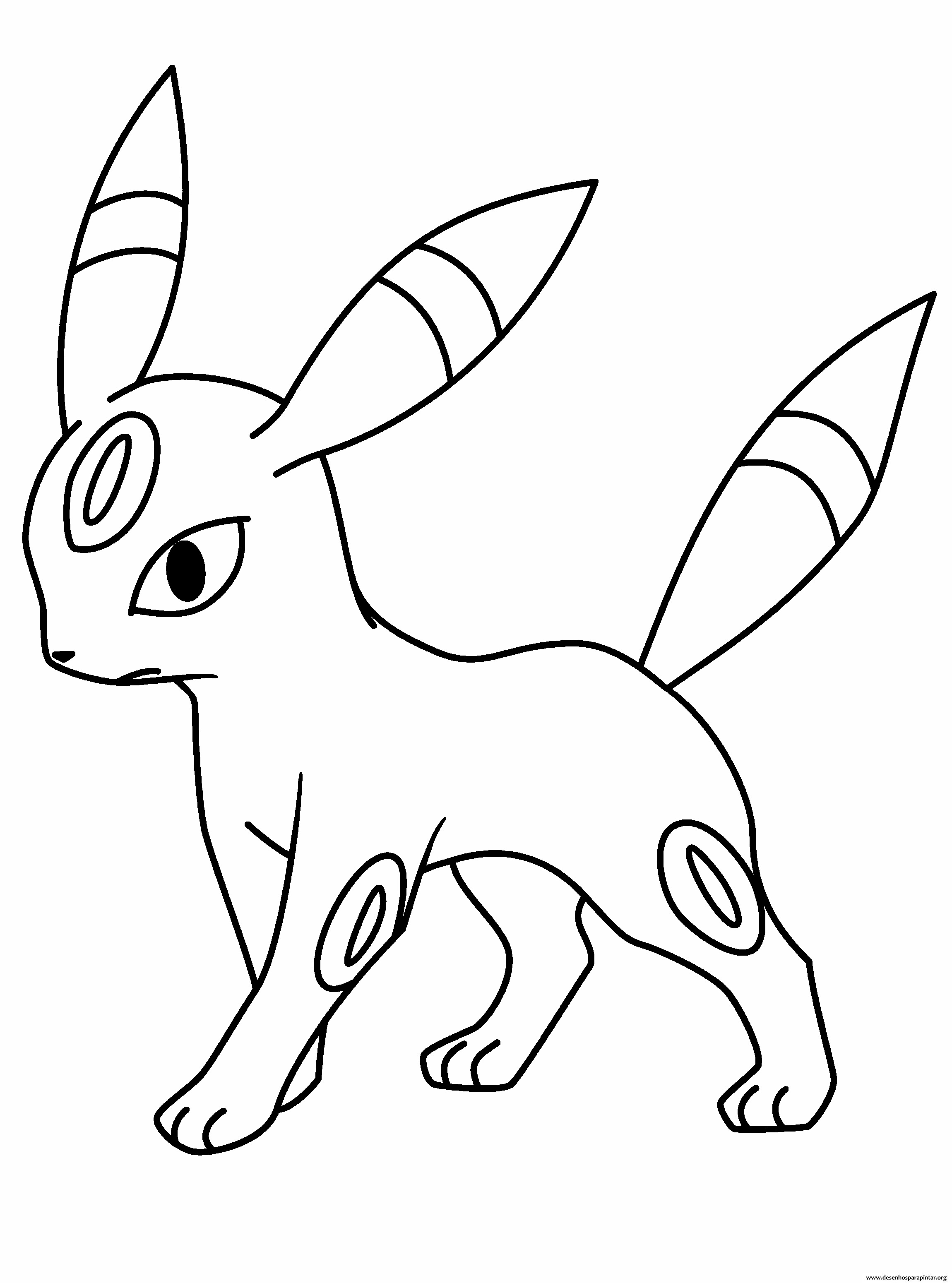 th?id=OIP.J4 HqqtvMwDwjjDrFZl_kwDeEs&pid=15.1 together with pokemon coloring pages on fire pokemon coloring pages also with fire pokemon coloring pages 2 on fire pokemon coloring pages moreover fire pokemon coloring pages 3 on fire pokemon coloring pages further fire pokemon coloring pages 4 on fire pokemon coloring pages