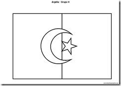 ARGÉLIA-copa_mundo_brasil_2014_bandeiras_grupo-h-desenhos_imprimir_colorir_pintar-01