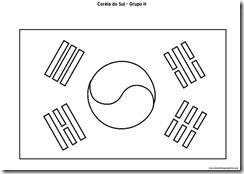 CORÉIA_DO_SUL-copa_mundo_brasil_2014_bandeiras_grupo-h-desenhos_imprimir_colorir_pintar-03